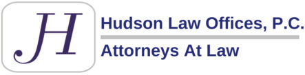 Hudson Law Offices